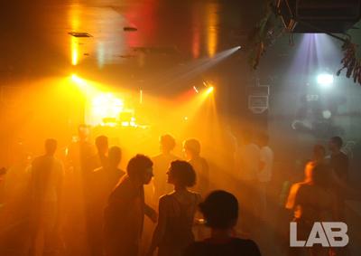 LAB27-11-09_0226