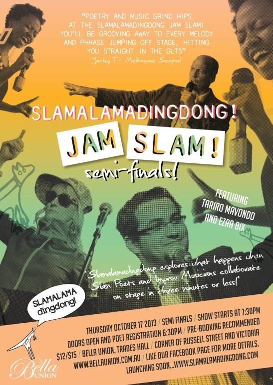 Jam-Slam-Oct-2013