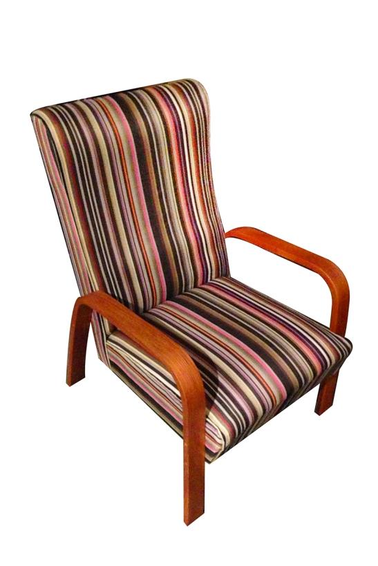 chair---teak2