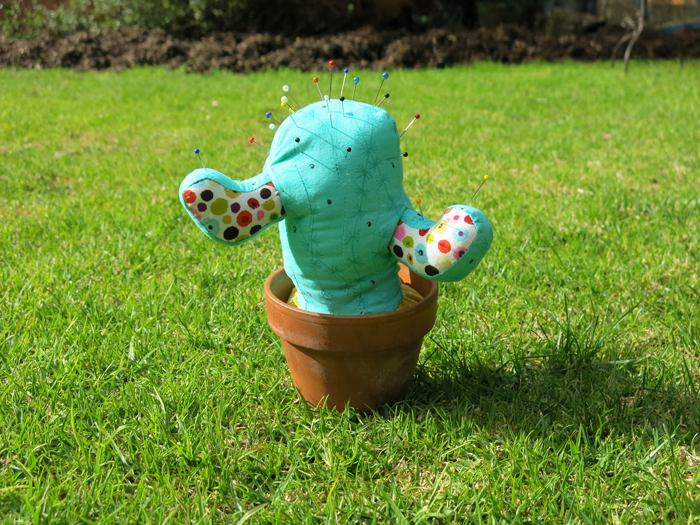 Cactus-Pin-Cushion-Craft-Project-by-Studiopossum