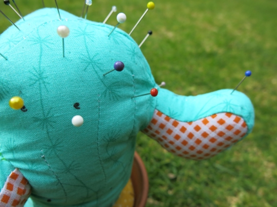 Cactus-Pin-Cushion-Crafted-by-Studiopossum