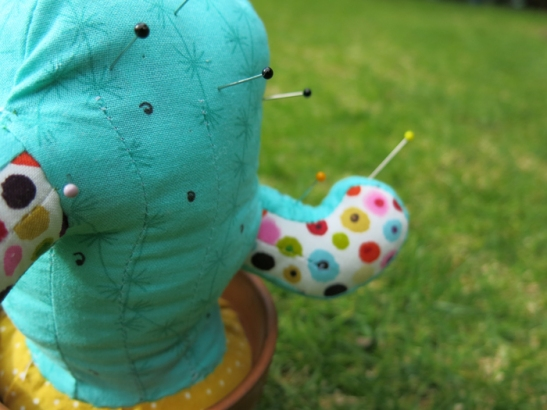 Cactus-Pin-Cushion-Sewing-Project-by-Studiopossum