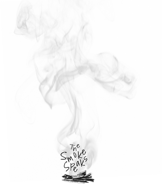 The-Smoke-Speaks-Logo---LARGE-WEB