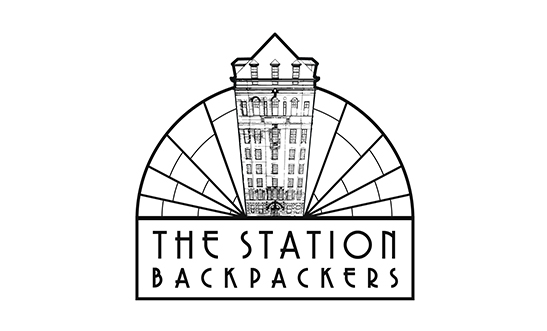 station-backpackers