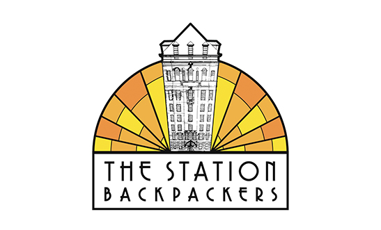 station-backpackers2
